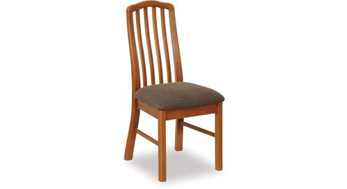 Seville Dining Chair