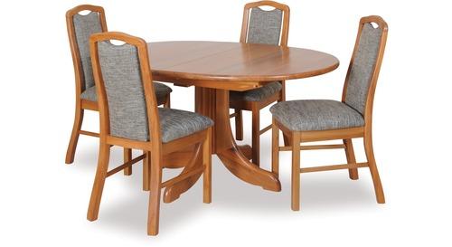Dining Room Suites amp Furniture Danske M248bler New Zealand  : 632Casino20 20Madiera20dining from danskemobler.co.nz size 500 x 273 jpeg 28kB