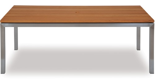 Coast 2000 Oblong Outdoor Table