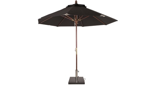 Eden Pro 2.7m Outdoor Umbrella