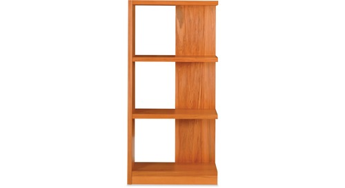 Discovery 1300 Modular Bookcase - Right