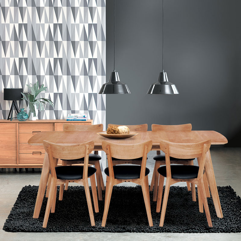 VIEW OUR STYLISH RANGE OF