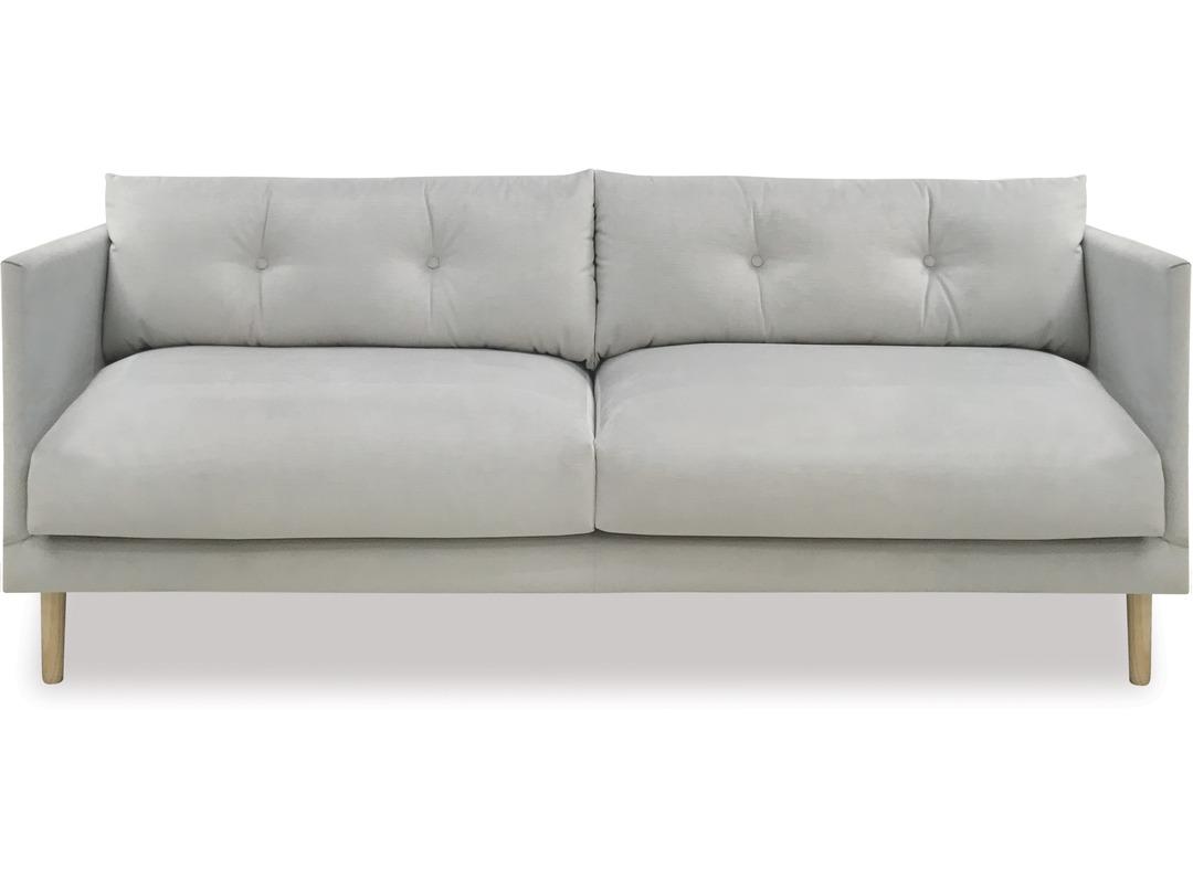Inspirierend Sofa Scandi Referenz Von