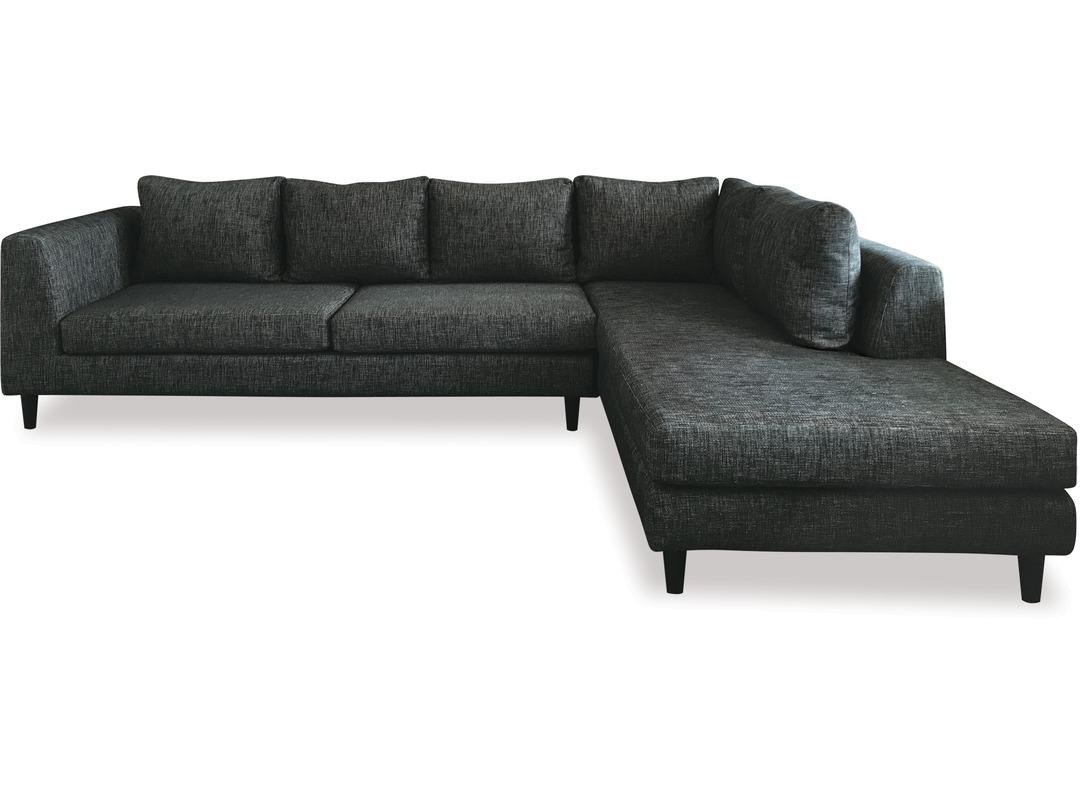 Oscar Modular Lounge Suite