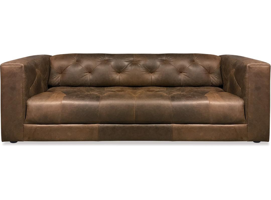 Harvey Lounge Suite Danske M 248 Bler Furniture