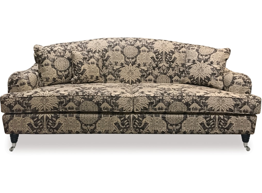 Sofa factory outlet joondalup sofa menzilperde net for Outdoor furniture joondalup