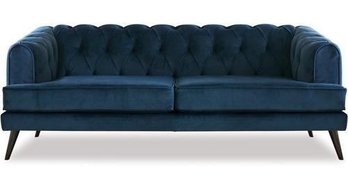 Awe Inspiring Lounge Suites Leather Fabric Living Room Furniture Interior Design Ideas Clesiryabchikinfo