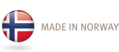 Stressless  sc 1 st  Danske Mobler & Stressless Leather Recliners | Danske Møbler New Zealand Made ... islam-shia.org