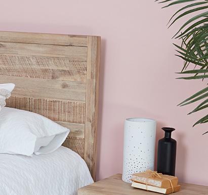 Surprising Danske Mobler New Zealand Made Furniture Celebrating 60 Years Interior Design Ideas Tzicisoteloinfo