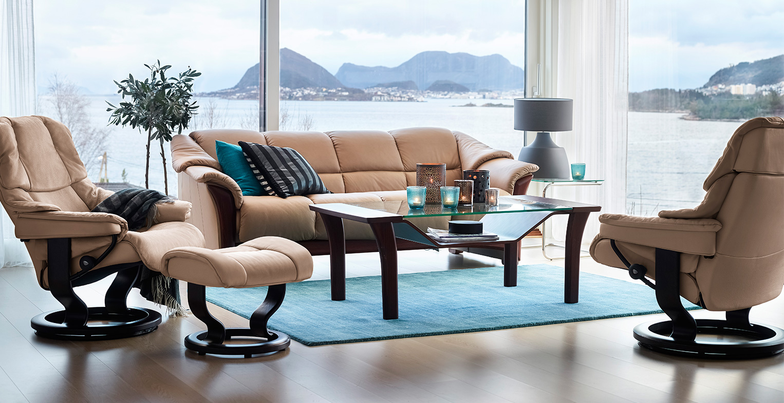 Danske M Bler New Zealand Made Furniture Stressless Furniture Calligaris Fu