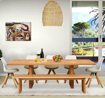 Magnificent Danske Mobler New Zealand Made Furniture Celebrating 60 Years Home Interior And Landscaping Ologienasavecom