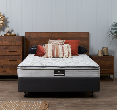 New Zealand Made Furniture, Custom Made Bedroom Furniture Nz