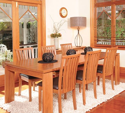 funky dining room chairs nz. dining room. furniture funky room chairs nz
