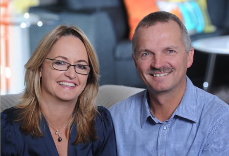 About Us Danske Mobler Furniture New Zealand